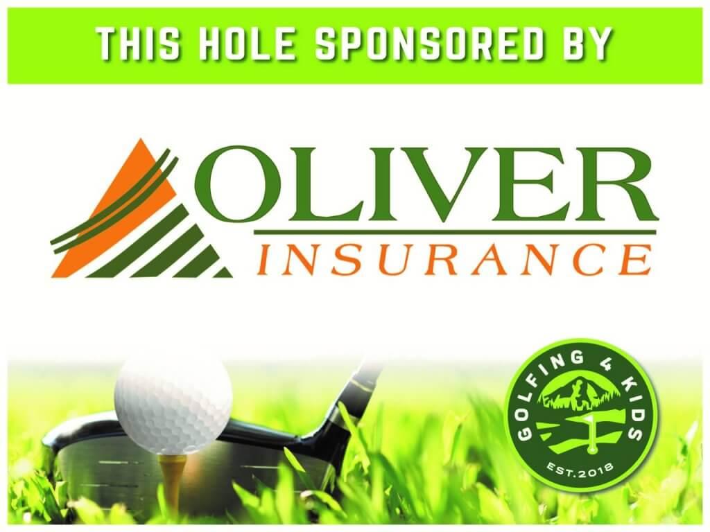 Oliver's Insurance