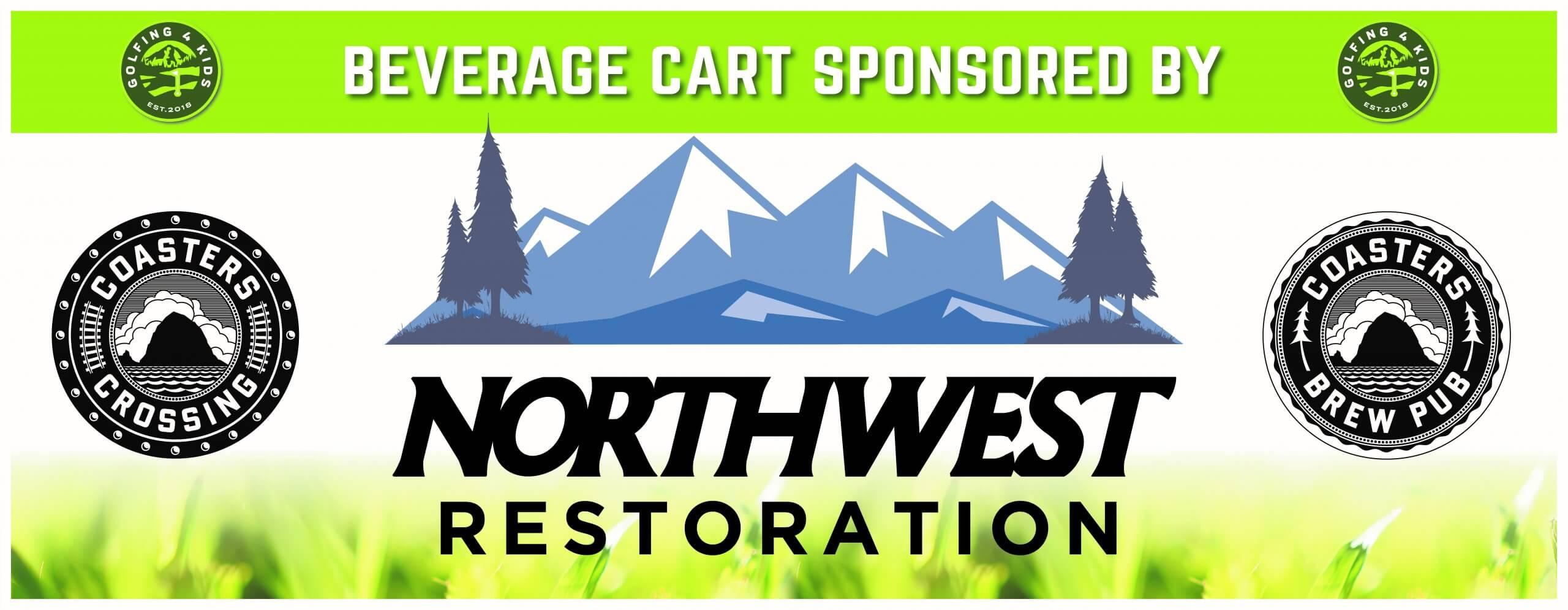 NW Restoration Logo